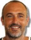 Sébastien Dailly
