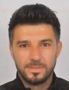 Polat Cetin