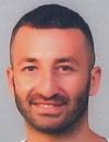 Aytac Yaka