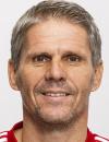 Dietmar Kühbauer