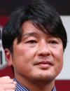 Atsuhiro Miura