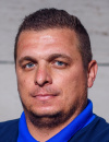 Gjorgje Stojchev