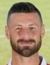 Matteo Scapini