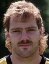 Jens Melzig