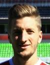 Ivan Balliu