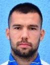 Risto Ristovic