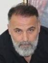 Bülent Ataman