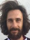 Alberto Rebecca