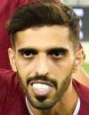 Hasan Al Haydos