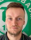 Jan-Steffen Meier
