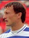 Petr Kachuro