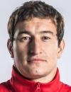 Nicolas Aguirre