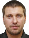 Evgeni Kharlachev