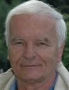 Horst Franz