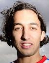 Nasser El Khayati