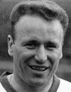 Helmut Jagielski
