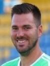 Martin Krnac