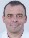 Manfred Wachter