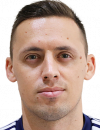 Uros Matic