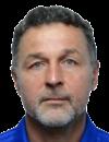 Radik Yamlikhanov