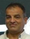 Tahir Karapinar