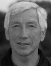 Willi Entenmann