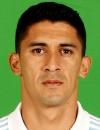 Pablo Hernández