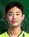 Bo-kyeong Choi