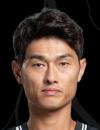 Dong-hyen Yang