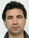 Osman Ozkoylu