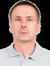 Piotr Soczewka