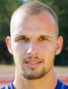 Yannick Rinker