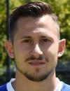 Steven Skrzybski