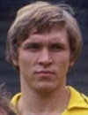 Norbert Runge
