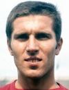 Jürgen Rynio