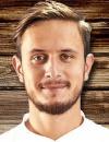 Sebastian Mladen