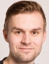 Antti-Pekka Pihlainen