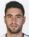 Mario Martos