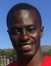 Kalidou Yero