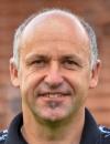 Josef Albersinger