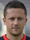 Almir Bekic