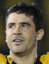 Julian Benitez