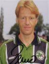 Harald Ebner