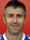 Branko Puljic