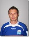 Marko Kmetec