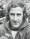 Hans-Jürgen Kreische