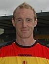 Paul Keegan