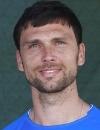 Andreas Lipa