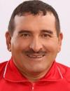 Miguel Prince