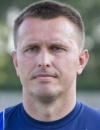 Leszek Ojrzynski